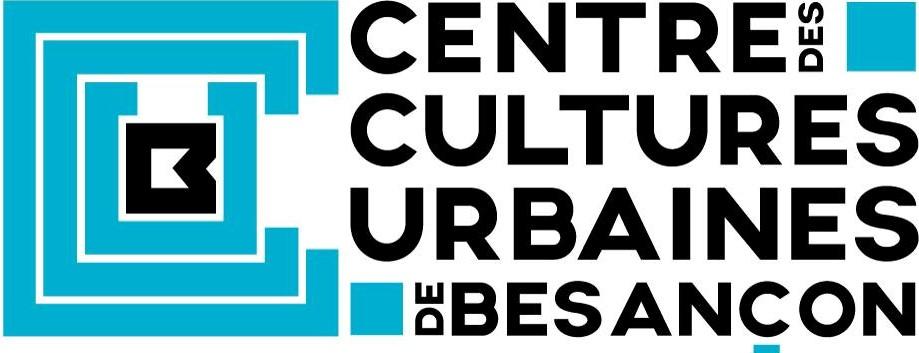 Logo CCUB